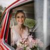 Hochzeit in Niedersachsenn