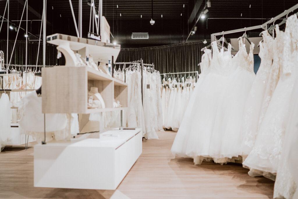 Lin-Riehl Sale Hochzeitshaus